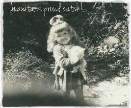 juanita-and-kitten.jpg