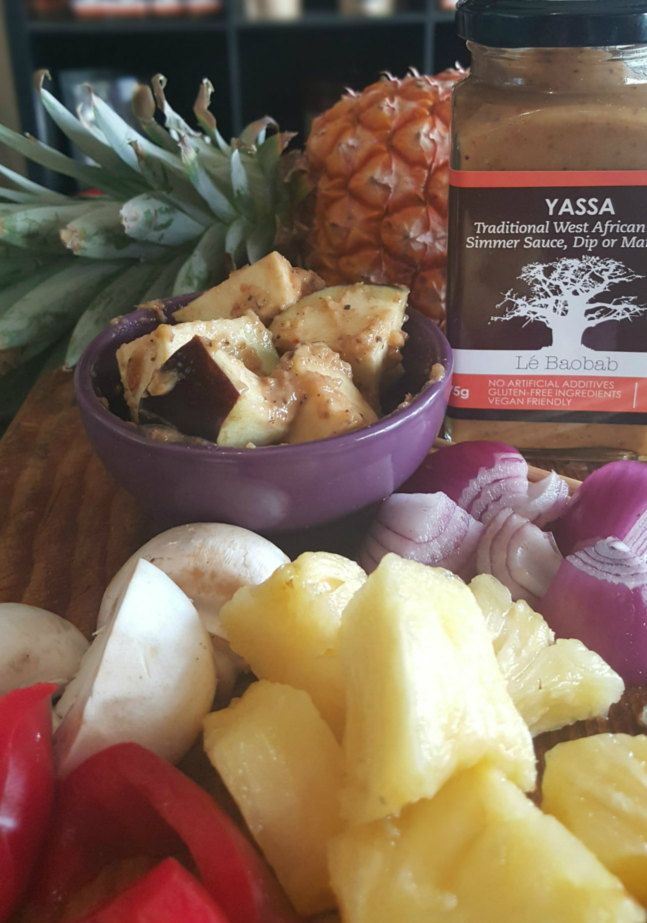 yassa-skewers-ingredients.jpg