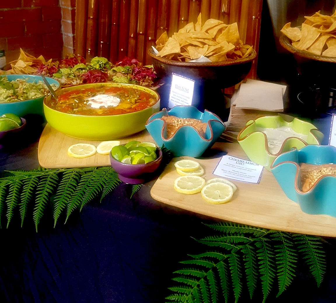 catering-party-2.jpg