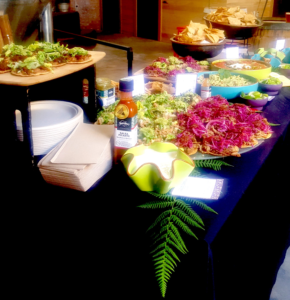 catering-party.jpg